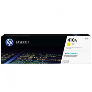 medium_a38f6-HP-HP410A-CF412A-OEM-Color-LaserJet-Pro-MFP-M477fdw-HP-410A-OEM-Yellow-Toner-Cartridge-CF412A-