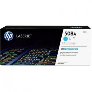 medium_a3c49-HP-HP-508A-CF361A-C-OEM-Color-LaserJet-Enterprise-M552dn-HP-508A-CF361A-OEM-Cyan-Toner-Cartridge