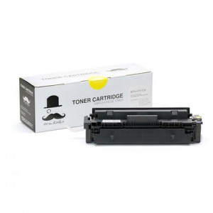 medium_a4883-HP410X-CF412X-Color-LaserJet-Pro-M452nw-HP-410X-CF412X-New-Compatible-Yellow-Toner-Cartridge-High-Yield-