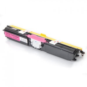 medium_a9389-Okidata-Laserjet-Printer-44250714-Okidata-44250714-44250710-New-Compatible-Magenta-Toner-Cartridge