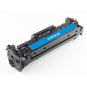 medium_af124-HP-CF381A-Color-LaserJet-Pro-MFP-M476dn-HP-312A-CF381A-New-Compatible-Cyan-Toner-Cartridge