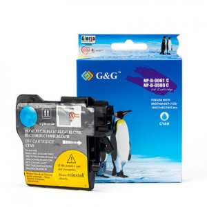 medium_b04a5-Brother-LC61C-DCP-165C-Brother-LC61C-New-Compatible-Cyan-Ink-Cartridge-High-Yield