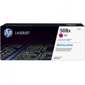 medium_b69a5-HP-HP-508X-CF363X-M-OEM-Color-LaserJet-Enterprise-M552dn-HP-508X-CF363X-OEM-Magenta-Toner-Cartridge-High-Yield-