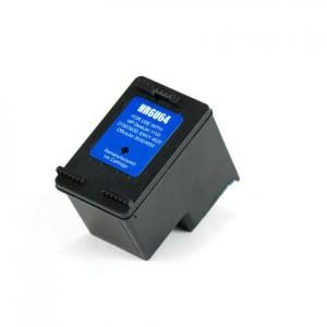 medium_bd789-HP-63XL-BK-DeskJet-1110-HP-63XL-F6U64AN-Remanufactured-Black-Ink-Cartridge-High-Yield-
