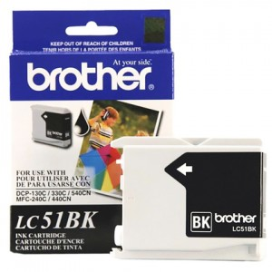 medium_brother-LC51BK-oem