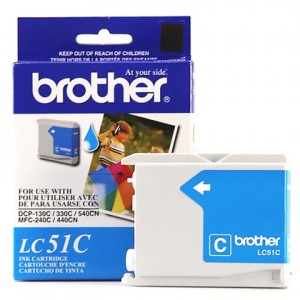 medium_brother-LC51C-oem
