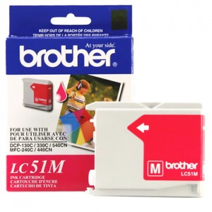 medium_brother-LC51M-oem