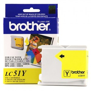 medium_brother-LC51Y-oem