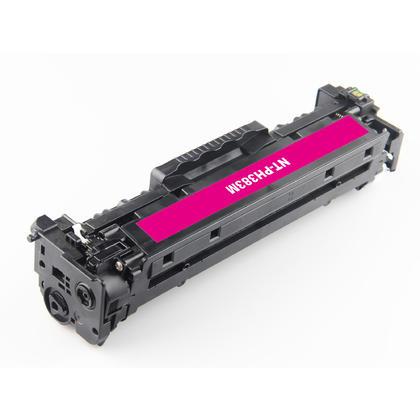 medium_c79c8-HP-CF383A-Color-LaserJet-Pro-MFP-M476dn-HP-312A-CF383A-New-Compatible-Magenta-Toner-Cartridge