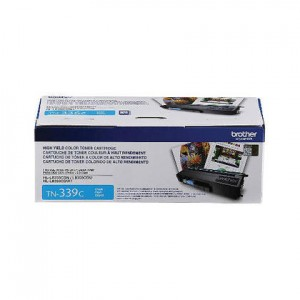 medium_c8103-Brother-Brother-TN339C-OEM-HL-L8250CDN-Brother-TN-339-C-Original-Cyan-Toner-Cartridge-Super-High-Yield