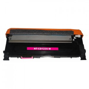 medium_c8463-330-3014-M-1230c-Dell-330-3014-Remanufactured-Magenta-Toner-Cartridge-for-Dell-1230c-1235c
