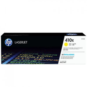 medium_cd3d2-HP-HP410X-CF412X-OEM-Color-LaserJet-Pro-MFP-M477fdw-HP-410X-CF412X-OEM-Yellow-Toner-Cartridge-High-Yield-