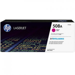 medium_d19a6-HP-HP-508A-CF363A-M-OEM-Color-LaserJet-Enterprise-M552dn-HP-508A-CF363A-OEM-Magenta-Toner-Cartridge