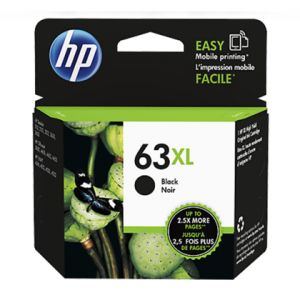medium_d360d-HP-HP-63XL-BK-OEM-ENVY-4520-Genuine-63XL-F6U64AN-Black-Ink-Cartridge-High-Yield-