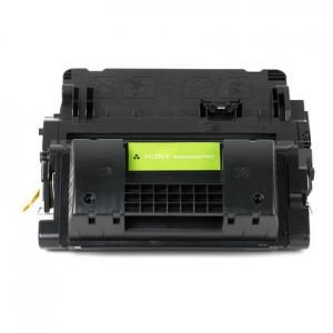 medium_d53dc-HP-CF281X-LaserJet-Enterprise-Flow-MFP-M630z-HP-81X-CF281X-New-Compatible-Black-Toner-Cartridge-High-Yield-