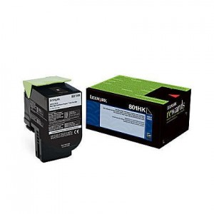 medium_d62ff-Lexmark-80C1HK0-OEM-CX310dn-Lexmark-80C1HK0-801HK-OEM-Black-Return-Program-Toner-Cartridge-High-Yield-