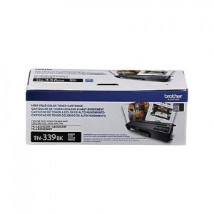 medium_d67fa-Brother-Brother-TN339BK-OEM-HL-L8250CDN-Brother-TN-339-BK-Original-Black-Toner-Cartridge-Super-High-Yield