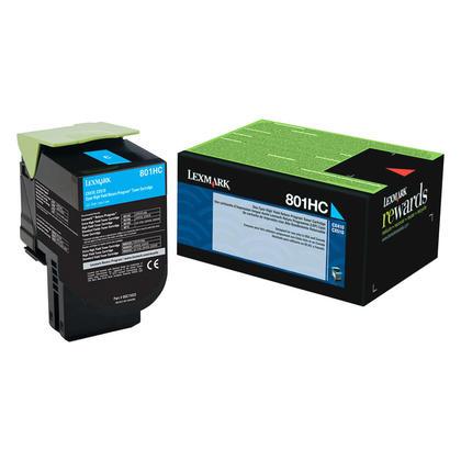 medium_d81a2-Lexmark-Lexmark-80C1HC0-OEM-CX410de-Lexmark-80C1HC0-801HC-OEM-Cyan-Return-Program-Toner-Cartridge-High-Yield-