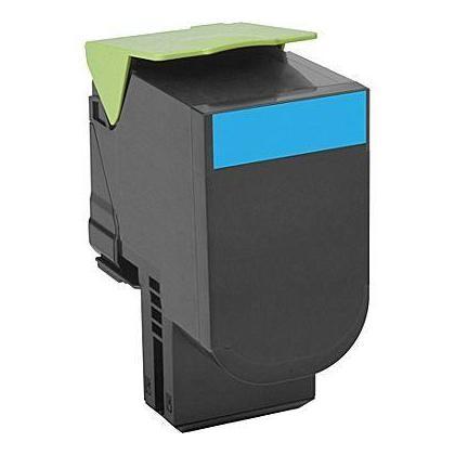 medium_d8f7a-80C10C0-Lexmark-80C10C0-801C-OEM-Cyan-Return-Program-Toner-Cartridge