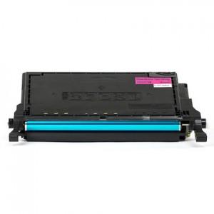medium_dc57b-Samsung-CLT-M609S-CLP-770ND-Samsung-CLT-M609S-Remanufactured-Magenta-Laser-Toner-Cartridge-