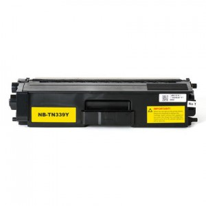 medium_e5ca2-Brother-TN339Y-HL-L8250CDN-Brother-TN339Y-New-Compatible-Super-High-Yield-Yellow-Toner-Cartridge