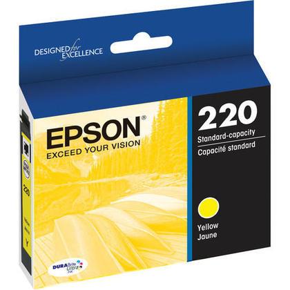 medium_e6dea-Epson-Epson-T220420-OEM-WorkForce-WF-2630-Epson-T220-T220420-OEM-DURABrite-Ultra-Yellow-Ink-Cartridge