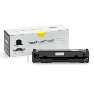 medium_e725f-HP410A-CF412A-Color-LaserJet-Pro-M452dn-HP-410A-New-Compatible-Yellow-Toner-Cartridge-CF412A-
