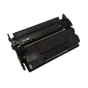 medium_eaa2d-HP87A-CF287A-LaserJet-Enterprise-M506dn-HP-87A-New-Compatible-Black-Toner-Cartridge-CF287A-