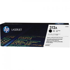 medium_f296e-HP-CF380A-OEM-Color-LaserJet-Pro-MFP-M476dn-HP-312A-CF380A-OEM-Black-Laser-Toner-Cartridge-