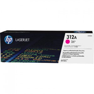 medium_f7c8e-HP-CF383A-OEM-Color-LaserJet-Pro-MFP-M476dn-HP-312A-CF383A-OEM-Magenta-Laser-Toner-Cartridge