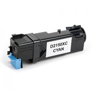 medium_f8c03-331-0716-Cyan-2155cn-Dell-331-0716-New-Compatible-Cyan-Toner-Cartridge-High-Yield-For-Dell-2150-2150cn-2150cdn-2155cn-2155cdn-