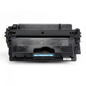 medium_fa552-CF214X-LaserJet-Enterprise-700-M712dn-HP-14X-CF214X-New-Compatible-Black-Toner-Cartridge-High-Yield-