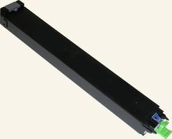 mx-27ntba