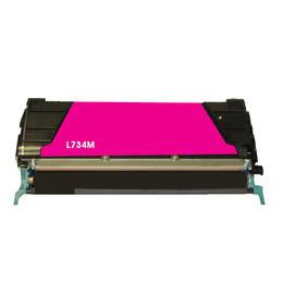 small_455a5-C734A1MG-X734de-Lexmark-C734A1MG-Compatible-Magenta-Toner-Cartridge