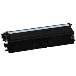 small_8908c-TN433C-HL-L8260CDW-Brother-TN-433-New-Compatible-Cyan-Toner-Cartridge-