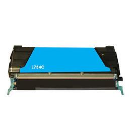 small_90ff6-C734A1CG-X734de-Lexmark-C734A1CG-Compatible-Cyan-Toner-Cartridge