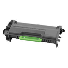 small_b0c2a-TN-880-MFC-6800DW-Brother-TN880-New-Compatible-Black-Toner-Cartridge-Extra-High-Yield-