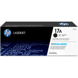 small_bbc48-HP-HP-17A-CF217A-OEM-LaserJet-Pro-M102w-HP-17A-Original-Black-Toner-Cartridge-CF217A-