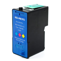 small_c5ef0-mk993-926-all-in-one-dell-mk993-mw174-remanufactured-color-ink-cartridge-for-dell-926