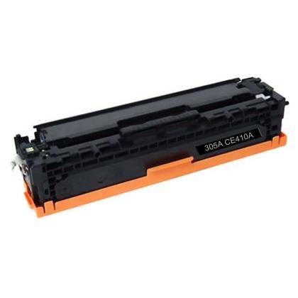 CE410A-New-Compatible-Black