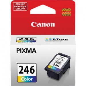 CL-246-OEM-PIXMA-MG2420-Canon-CL-246-OEM-Color-Ink-Cartridge