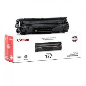 Canon-1370EM