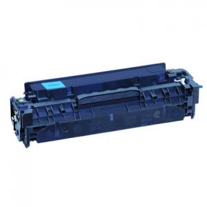 HP-CC531A