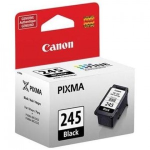 PG-245-OEM-Canon-PG-245-OEM-Black-Ink-Cartridge