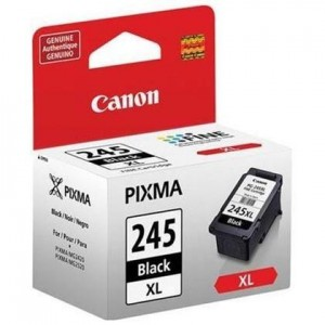 PG-245XL-Canon-PG-245XL-OEM-Black-Ink-Cartridge