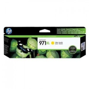 medium_02d7b-HP-Inkjet-Printer-HP971XL-CN628AM-OEM-HP-971XL-CN628AM-OEM-Yellow-INK-CARTRIDGE-High-Yield-