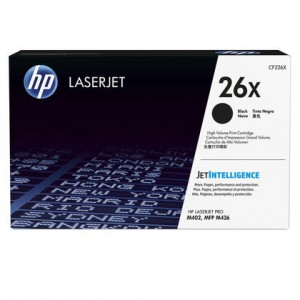 medium_1059b-HP-CF226X-OEM-LaserJet-Pro-M402dn-HP-26X-Original-Black-Toner-Cartridge-CF226X-
