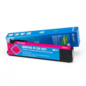 medium_14f8a-HP-971XL-Magenta-CN627AM-OfficeJet-Pro-X451dw-HP-971XL-CN627AM-Remanufactured-Magenta-INK-CARTRIDGE-High-Yield-