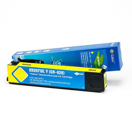 medium_216b3-HP-971XL-Yellow-CN628AM-OfficeJet-Pro-X451dn-HP-971XL-CN628AM-Remanufactured-Yellow-INK-CARTRIDGE-High-Yield-