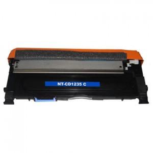 medium_25e7a-330-3015-C-1230c-Dell-330-3015-Remanufactured-Cyan-Toner-Cartridge-for-Dell-1230c-1235c